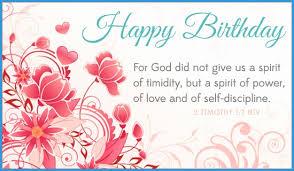Birthday Quotes For Women Best Happy Birthday Bible Verse Beautiful Bible Birthday Quotes For Women