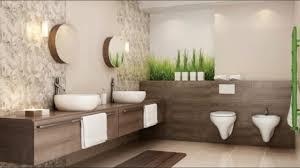 Badezimmer Fliesen Braun Grün Interior Design Und Designermöbel