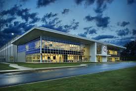 bose corporation headquarters. ge advanced manufacturing works bose corporation headquarters