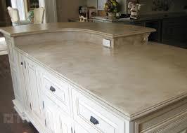 concrete countertop colors as quartz countertop