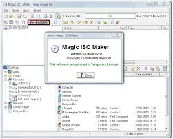 Full Gamer 55 Support f Pro ee Magiciso 0276 Launch Build r Enormegen1977 Maker Serial new
