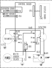 m7300 wiring diagram harris wiring diagram and schematic m7300 m5300 mobile radio users manual mm 015371 001 rev f