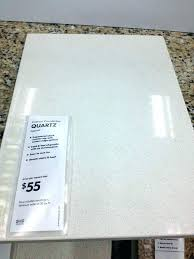 countertop options by options by and s plus kitchen comparison admirable splendid countertop options countertop options