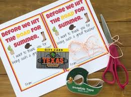 You can also visit any texas roadhouse store and inquire a cashier to check the balance for you. Texas Roadhouse Gift Card Teacher Gift Printable Card Holder Mama Cheaps