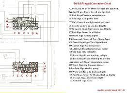 wiring harness ? jeepforum com 84 cj7 fuse box diagram 84 Cj7 Fuse Box Diagram #44 84 Cj7 Fuse Box Diagram