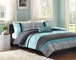 Teen bed sheets sheet