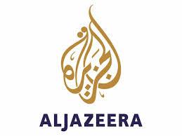 Al Jazeera Mubasher Misr Live, Qatar TV Channel | Online tv channels, Tv  channels, Live tv