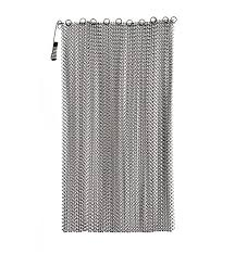 Mesh Curtain Fireplace Screen 20Fireplace Curtain