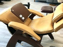 office recliners. Desk Chairs : Office Recliner Chair Leather Reclining Reviews With Footrest Recliners O