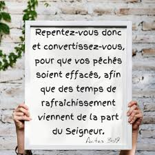 Dieu mon Rocher ma Forteresse - Community, Religious Organization | Facebook