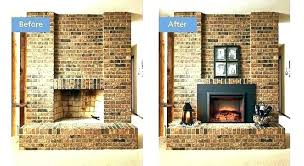 fireplace glass doors open or closed gas fireplace glass doors fireplace glass door installation fire place