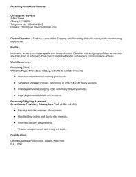 Deli Attendant Sample Resume Beauteous Gallery Of Download Warehouse Clerk Resume Deli Clerk Resume