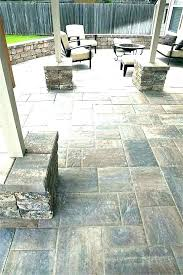 concrete patio tiles tile over concrete patio outdoor patio tiles over concrete outdoor patio flooring over