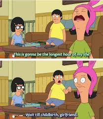 Bobs Burgers Quotes Gorgeous 48 Best Bob's Burgers Quotes That Will Make You Laugh Humoropedia