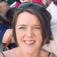 "30+ ""Pauline Sweeney"" profiles | LinkedIn"