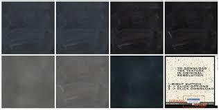 floor tiles texture. FLOOR TILES Floor Tiles Texture