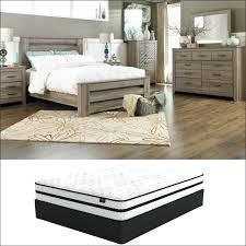 9 piece queen bedroom zelen set 4