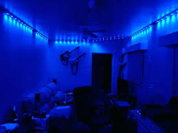 Cool lighting plans bedrooms Ideas Cool Lights For Bedroom Fast Quick Cheap Good Looking Led Room Lighting For Anyone Regarding Cool Led Lights For Room Plan String Lights Bedroom Ceiling Comppartsinfo Cool Lights For Bedroom Fast Quick Cheap Good Looking Led Room