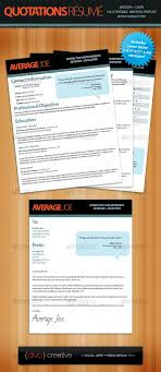 7 Best Sample Cover Letters Images On Pinterest Cover Letter