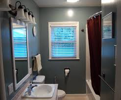 budget bathroom vanities. on a budget bathroom vanities with tops combos low cost charleston remodel lowes allen and roth vanity engaging bath combo trends decoration pictures small d