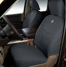 carhartt truck seat covers by covercraft