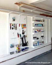wonderful wall wonderful outstanding best 25 garage wall storage ideas on work with regard to systems ordinary and e