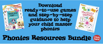 All worksheets only my followed users only my favourite worksheets only my own worksheets. Phonics Teaching Steps Explained For Parents How Phonics Is Taught In Primary School Theschoolrun