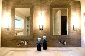bathroom wall sconce lighting trend modern wall sconce lighting extraordinary bathroom sconce modern wall chandelier sconces bathroom wall sconce lighting