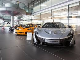 Best Mclaren Images On Pinterest Cars Dream Cars And Car