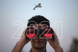Jolla - Home