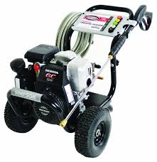 best pressure washer reviewed, compared & tested in 2017 aaladin pressure washers at Aaladin Model 3425 Wiring Diagram