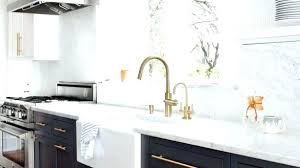 rta cabinets. Rta Cabinets Reviews Home Depot Exploit Kitchen  Cabinet Styles Does