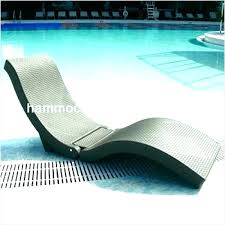 pool lounge chairs. Floating Pool Chair Lounge Chairs Wicker Full Image For Best I