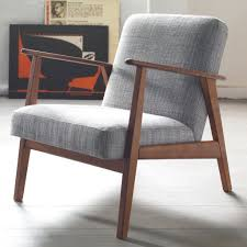 Armchairs \u0026 Recliner Chairs | IKEA