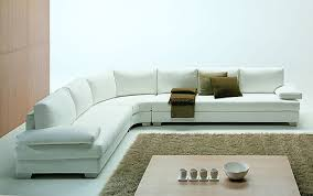 imposing sofa designs in s.
