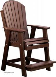 Balcony Chair Plans outdoor chair plans easy to build free pdf pdf