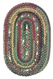 colonial mills rugs colonial mills four seasons x winter greens burdy oval area rug by colonial colonial mills rugs
