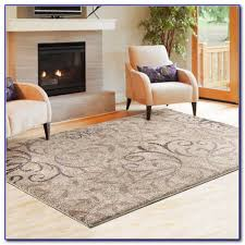 costco area rugs 10 14