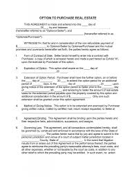 Rent To Own House Contracts Understanding and Negotiating Rent to Own Contracts 1