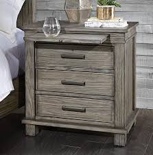 pottery barn nightstand best cell phone charging station multiple macbook charging station electronic docking station organizer bedside usb charger