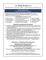 Perfect Professional Resumes 30 Sample Perfect Professional Resume Template Images