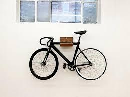 wall mount bike rack wall mount bike rack and shelf wall mounted bike storage garage