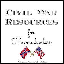 38 best Civil War images on Pinterest | History education ...