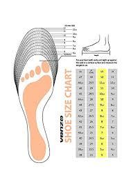 Shimano Shoe Size Chart Venzo Mountain Bike Bicycle Cycling Shimano Spd Shoes Multi Use Pedals 44
