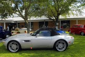2018 bmw z8. simple bmw note the images shown are representations of the 2003 alpina z8 and not  necessarily vehicles that have been bought or sold at auction for 2018 bmw z8
