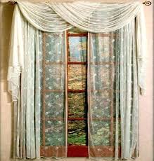 waverly curtains and valances curtains and valances curtain um size of curtains valances discontinued and waverly curtains