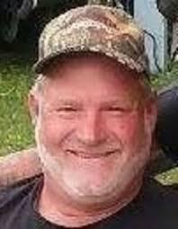 Wilson Hood Obituary (2020) - Evening Sun