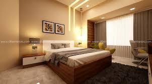 Full Bedroom Interior Design Bedroom Interiors Archives Dlife Blog