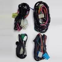 wiring harness manufacturers, suppliers & exporters in india Wiring Harness Manufacturers In India Wiring Harness Manufacturers In India #63 automotive wiring harness manufacturers in india