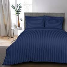 mcbc 1 stripe color navy blue